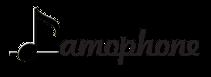 Lamophone
